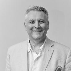 Paul Sokolowski