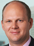 Author Photo - Bastian Gasser