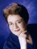 Author Photo - Arlene Macdonald CTA-Life