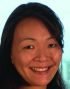 Photo of author, Zoe CHUNG