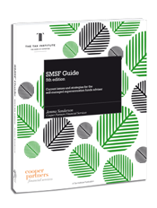 SMSF Guide Book 6th Ed 2013