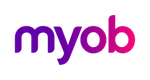 MYOB, a sponsor of National Convention