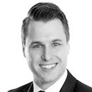 Matthew Andruchowycz, CTA Principal