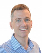 Tom O'Sullivan, Subject convenor